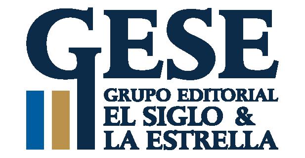 Grupo Editorial El Siglo y La Estrella